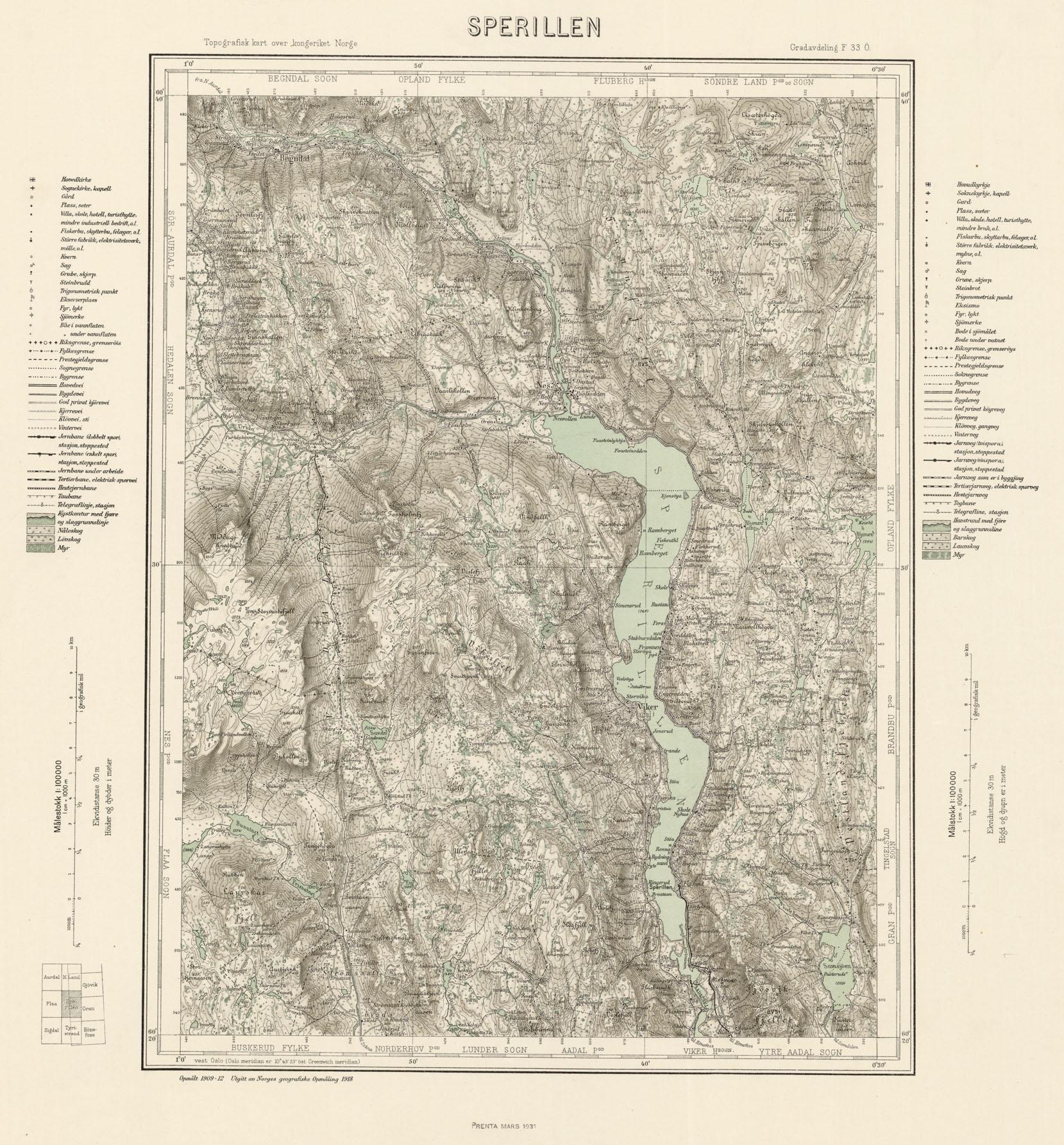 gradteigtr_f33-aust_1918